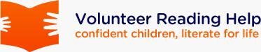Volunteer Reading Help